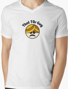 That 70s Guy T-Shirt