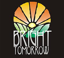 Bright Tomorrow by himmstudios