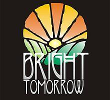 Bright Tomorrow by himmstudios