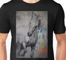 Love and light Unisex T-Shirt