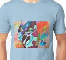Bloom nature Unisex T-Shirt