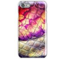 Sheath of Womb iPhone Case/Skin