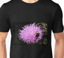 September Brunch Unisex T-Shirt