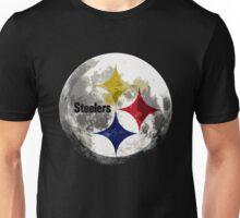 Pittsburgh Steelers Unisex T-Shirt