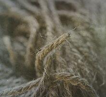 Wool by decorartuk