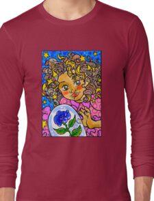 Star Princess T-Shirt
