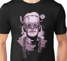 Frankenberry's Monster Unisex T-Shirt