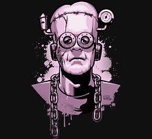 Frankenberry's Monster Unisex T-Shirt