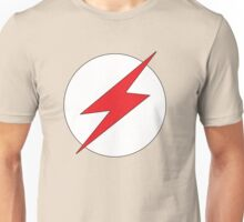 Kid Flash T-Shirt Unisex T-Shirt