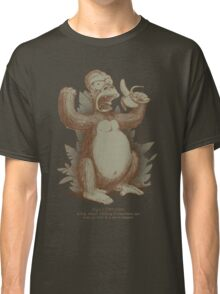 Kwyjibo Classic T-Shirt