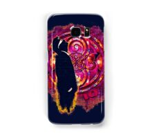 Tenth Banksy - Original Samsung Galaxy Case/Skin