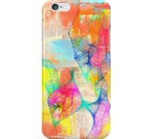 Free as a Bird - JUSTART © iPhone Case/Skin