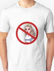 Willow Pape T-Shirt