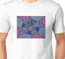 The Cancer Unisex T-Shirt
