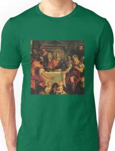 Gucci da Savior Unisex T-Shirt