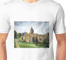 Castle Howard Unisex T-Shirt