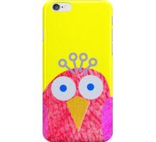 Owlette II iPhone Case/Skin