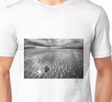 Magilligan Ripples Unisex T-Shirt