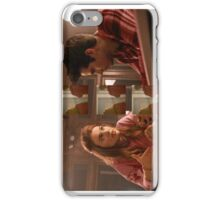 Of Course It's Lydia iPhone Case/Skin