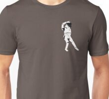 Jackson Trooper Unisex T-Shirt