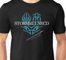 Kaladin Stormblessed The Way of Kings Unisex T-Shirt