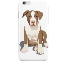 Yo Yo - Alone iPhone Case/Skin