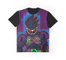 DARK?? Graphic T-Shirt