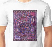 The Scorpio Unisex T-Shirt