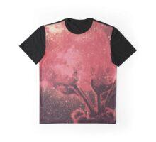 Our Romantic Universe Graphic T-Shirt