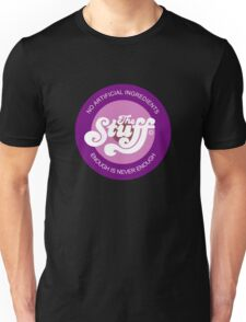 The Stuff Unisex T-Shirt