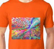 Redondo party time Unisex T-Shirt