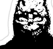 28 : 06 : 42 : 12 Sticker