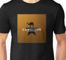 Camelton Unisex T-Shirt