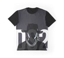 DSTwo  Graphic T-Shirt