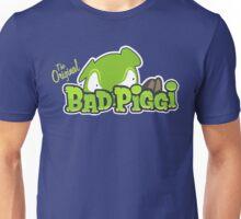 Piggi: Sneak Unisex T-Shirt