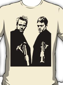 Saints T-Shirt
