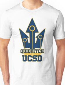UCSD Magical Sports Swag Unisex T-Shirt
