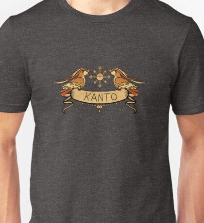 Generation 1 Unisex T-Shirt