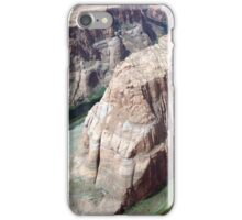 Bend In The River iPhone Case/Skin