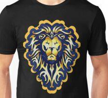 Heart Of The Alliance Unisex T-Shirt