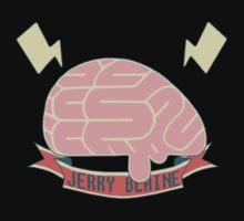 Dmmd Jerry Blaine T-Shirt