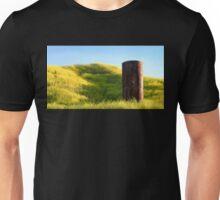 Silo Unisex T-Shirt
