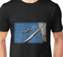 Headwind Unisex T-Shirt