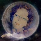 IN MY SKY..... by anaisanais
