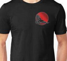 Archeage Guild: Raven Tail Unisex T-Shirt