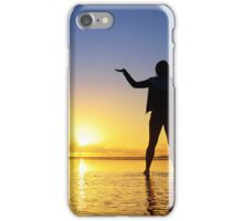 Another Perfect Day iPhone Case/Skin
