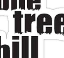 OTH Sticker