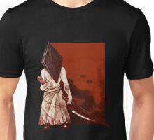 SH:Pyramid Head  Unisex T-Shirt