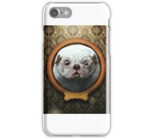 Penny! iPhone Case/Skin