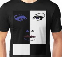 Purple Rain (Version 1) Unisex T-Shirt